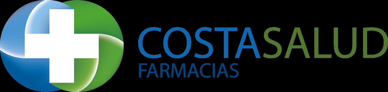 Farmacias Costa Salud